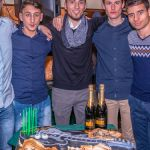 DJNSHOTS-WEB-20151115-006
