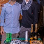 DJNSHOTS-WEB-20151115-014