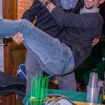 DJNSHOTS-WEB-20151115-016