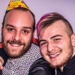 DJNSHOTS-WEB-20151031-021