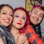 DJNSHOTS-WEB-20151031-025
