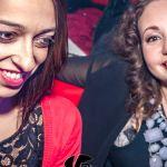 DJNSHOTS-WEB-20151101-007