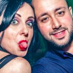 DJNSHOTS-WEB-20151101-014