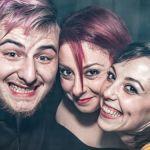DJNSHOTS-WEB-20151101-018