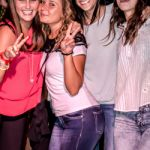 DJNSHOTS-WEB-20150814-017