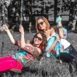 DJNSHOTS-WEB-20150530-001