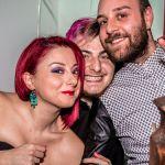 DJNSHOTS-WEB-20151031-005