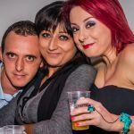 DJNSHOTS-WEB-20151031-027