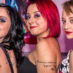 DJNSHOTS-WEB-20151101-001