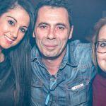 DJNSHOTS-WEB-20151101-020