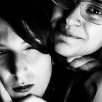 DJNSHOTS-WEB-20130703-002