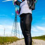 DJNSHOTS-WEB-20150530-013